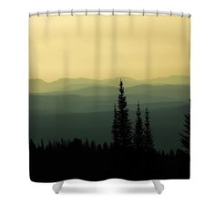 Cafe Curtains With Grommets Calvin Klein Curtains Drapes