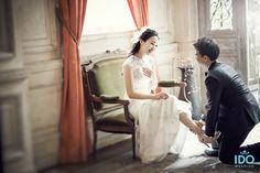 koreanweddingphotography_tj9910