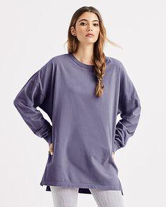 8d2ba0f531a 13 Best t-shirts images