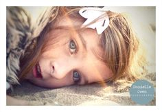 Danielleowenphotography kids photoshoots London child portrait photographer