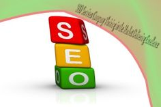 In Islamabad large numbers of people have used SEO in Islamabad web development services. Software House, Seo Services Company, Web Development, Usb Flash Drive, Numbers, Marketing, People, People Illustration, Folk