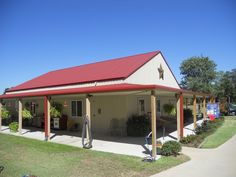 steel building homes | metal home is how energy efficiency the home will be and the many ...