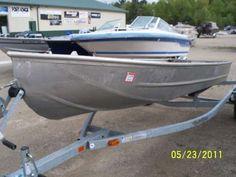 Small Boats For Sale, Boat Dealer, Montego Bay, Sports Shops, Canoe, Wisconsin, Boating, Ships