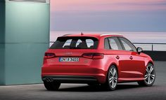 The captivating picture below, is section of 2014 Audi A3 Sportback Us Release editorial which is grouped within Audi, 2014 audi a3 sportback 1.4 tfsi, 2014 Audi A3 Sportback Us Release, audi a3 sportback sport and published at September 1st, 2014 19:42:57 PM by admin.