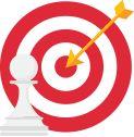 #web_design #design #web #tasawk #تصميم_تطبيقات_الموبيل #خدمات_الرياض #السعودية #تصميم_مواقع #تصميم_متاجر #تصميم_تطبيق_اندرويد #تصميم_تطبيق_ايفون #تصميم_متجر #online_shop #design #graphic_design #web_dev #developer #web_developer #web_developers #digital_marketing #online_marketing #marketing #seo #social_media