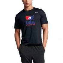 USA Wrestling - Apparel Blue Chip Wrestling