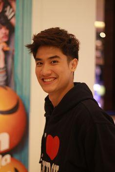 """Tawan Vihokratana"" Things I Want, Thailand, Sun, Actors, Singers, People, Pictures, Image, Photos"