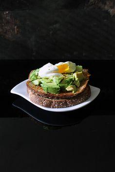 fase dietetica delle proteine