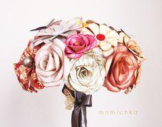 lovely, i like the variety of flower styles
