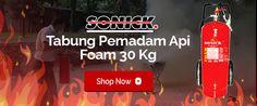 Foam AFFF (Aqueous Film Forming Foam ) membuat busa halus dengan stabilitas tinggi yang sangat baik dan tahan akan panas api, bebas mengalir serta berkembang di permukaan cair seperti minyak bumi untuk segera memadamkan api. 081222291986  pujianto@tabungpemadamapi.com #alatpemadamapi #alatpemadamkebkaran #tabungpemadamapi#tabungpemadamkebakaran #alatpemadam #tabungpemadam
