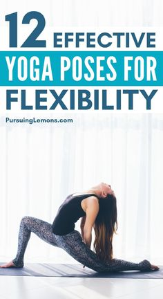 Yoga for Flexibility | Live a healthier lifestyle by improving your flexibility starting today! Here are the 9 effective yoga poses for flexibility to help you achieve that. #yoga #flexibility yoga poses for beginners BHUMI PEDNEKAR - (BORN 18 JULY 1989) IS AN INDIAN ACTRESS WHO APPEARS IN HINDI FILMS. AFTER WORKING AS AN ASSISTANT CASTING DIRECTOR AT YASH RAJ FILMS FOR SIX YEARS, SHE MADE HER FILM DEBUT AS AN OVERWEIGHT BRIDE IN THE COMPANY ROMANTIC COMEDY DUM LAGA KE HAISHA (2015), WHICH EARNED HER THE FILMFARE AWARD FOR BEST FEMALE DEBUT.  PHOTO GALLERY  | FILMIBEAT.COM  #EDUCRATSWEB 2020-07-18 filmibeat.com https://www.filmibeat.com/ph-big/2019/12/bhumi-pednekar_157546592410.jpg