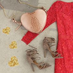 Lovely lace dresses and all your date night dressing essentials @NastyGal http://www.nastygal.com/clothes-dresses-lace?utm_source=pinterest&utm_medium=smm&utm_term=instagram&utm_content=show_off&utm_campaign=pinterest_nastygal