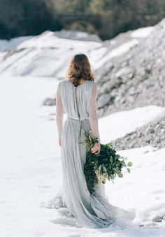 Pure Inspiration for weddings and relationships. Tulle, Relationship, Concept, Pure Products, Wedding Dresses, Skirts, Inspiration, Fashion, Bride Dresses