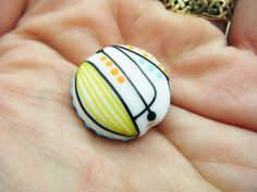 beautiful handmade beads beady eyes pinterest beads and lampworking