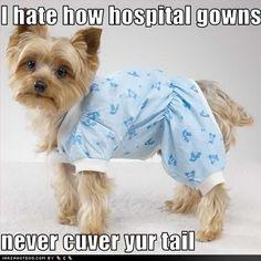 I hate that...lol!!