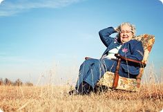 The HOTTEST Trends in Senior Photography via iheartfaces.com @iHeartFaces