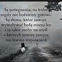 Czosnkowe chlebki Naan Składniki na 5-6 chlebków: * 3… na Stylowi.pl Sad Life, Love Life, Words Quotes, Life Quotes, Great Sentences, Sad Pictures, Good Thoughts, Motto, Life Lessons