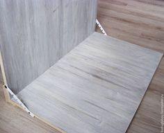 Как сделать деревянный фотофон фото 766