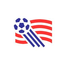 FIFA World Cup 1994 -United States