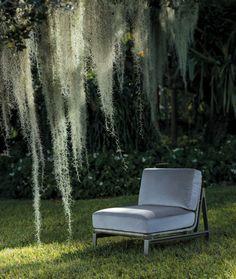 http://design-milk.com/holly-hunt-presents-a-sea-inspired-outdoor-furniture-collection/?utm_source=Design Milk Newsletter