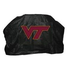 cheap for discount ff1cd 53bb3 Virginia Tech Hokies 59-inch Grill Cover New Era 59fifty, 59fifty Hats,  Virginia