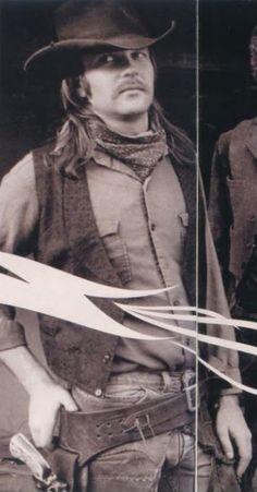 Meisner Mania: The Randy Meisner Photo Thread - Page 119 - The Border: An Eagles Message Board Bernie Leadon, Randy Meisner, Eagles Band, Glenn Frey, Forget, American Music Awards, Hit Songs, Message Board, Album
