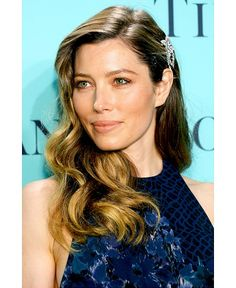 Celeb-Worthy: 8 bridal hair ideas inspired by Hollywood's A-listers - dropdeadgorgeousdaily.com