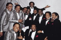 The Four Tops, Lamont Dozier, Brian Holland and The Temptations Celebrity Gossip, Celebrity News, Four Tops, The Four, Motown, Dream Guy, Kinds Of Music, 25th Anniversary, News Online