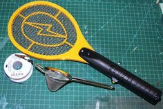 How to Build a Static Grass Applicator for Model Train Scenery