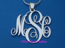 Necklaces in Personalized - Etsy Jewelry - Page 6