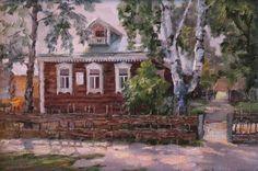Прокопенко Александр