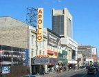 Harlem with Kids: 50 Things to Do for NYC Families