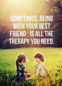 Yes it is.  #friend