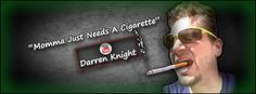 Southern Momma': An Exclusive Interview With Darren Knight, The ...