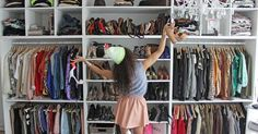 Top fashion brands: The hottest clothing lines from all over the world are listed here. What are the best fashion brands in the world? The clothing and apparel companies listed here come to mind when you think of style, quality, and making a fashion statement. Whether you're interested in lux...