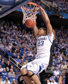 Photo Gallery: UK claims SEC title http://bit.ly/x0820E