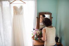Kasia & Greg are Married! (Chatham Kent Ontario Wedding Photographer) » Denise Blommestyn Wedding Photography
