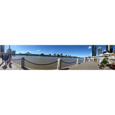 Brisbane! Chelsea C, Chelsea Girls, Brisbane, Marina Bay Sands, My Images, Photography, Travel, Photograph, Viajes