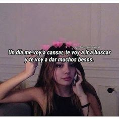 100 frases para Facebook | ▷ Memes Random Quotes En Espanol, Tumblr Love, Spanish Quotes, No Time For Me, Instagram Story, Bff, I Am Awesome, Love Quotes, Crushes