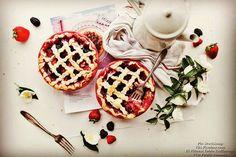 I'd do anything for your pie...#food #foodnetwork #foodblogger #foods #foodstyling #foodbeast #foodstagram #fooddiary #foodshare #foodphoto #foodiegram #foodaddict #foodpics #foodies #foodisfuel #foodprep #foodoftheday #foodlovers #health #healthfood #healthyeating #healthyfood #breakfast #cake #buongiorno #strawberry #gourmet #desserts #wakeup