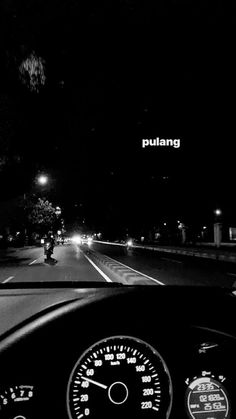 Night Aesthetic, Demon Aesthetic, Night Vibes, Quotes Galau, Fake Photo, Photos Tumblr, Instagram Story Ideas, Tumblr Photography, Tumblr Wallpaper