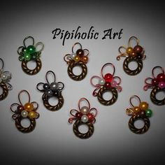 Bros Handmade Imut   Click Here to Buy https://www.bukalapak.com/pipiholic/products