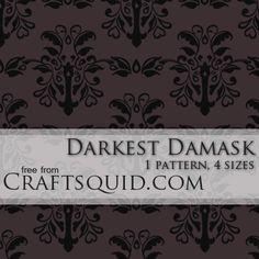Darkest_damask_preview_by_craftsquid