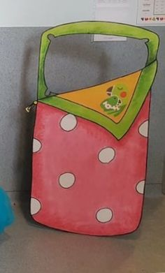Pajama Day, Lunch Box, Crafting, Pajamas, Party, Kids Learning Activities, 1 Year, Crafts, Xmas
