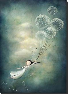 boa noite!bons sonhos..