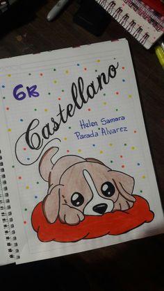 Samara, Snoopy, Fictional Characters, Art, Notebooks, Art Background, Kunst, Performing Arts, Fantasy Characters