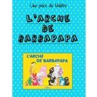 This play is created for primary grades French or French Immersion students.