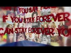 Avril Lavigne - Here's To Never Growing Up (Lyric Video) - http://videos.linke.rs/avril-lavigne-heres-to-never-growing-up-lyric-video/