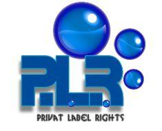 Wenn Sie nicht über die Fähigkeiten oder das Wissen verfügen, ein Produkt selber zu erstellen, dann empfehle ich Ihnen PLR Lizenzen, der einfachste und leichteste Weg: Sie können damit das Produkt bearbeiten und den Inhalt nach den eigenen Wünschen ändern. http://plr-erfolg.de