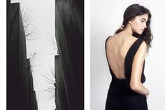 Monored - Special Edition | Pretty Exquisite Backless, Events, Pretty, Dresses, Fashion, Happenings, Vestidos, Moda, Gowns
